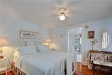 1029 E 5Th Ave - Photo 17