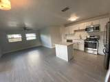 4920 Shoshone Street - Photo 13