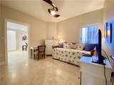 3880 Highway A1a - Photo 32