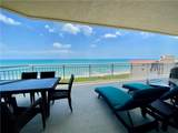 3880 Highway A1a - Photo 4