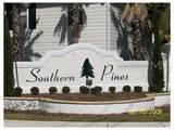 225 Southern Pecan Circle - Photo 11