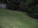 6161 Sequoia Drive - Photo 38
