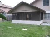 6161 Sequoia Drive - Photo 40
