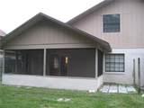 6161 Sequoia Drive - Photo 41