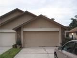 6161 Sequoia Drive - Photo 49