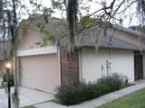 6161 Sequoia Drive - Photo 51