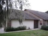6161 Sequoia Drive - Photo 52