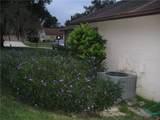 6161 Sequoia Drive - Photo 55