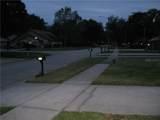 6161 Sequoia Drive - Photo 60