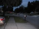 6161 Sequoia Drive - Photo 61