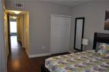 4726 Chevy Place - Photo 15