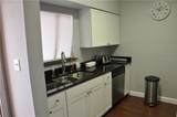 4726 Chevy Place - Photo 4