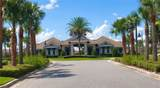 16200 Great Blue Heron Court - Photo 47
