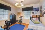 824 Osceola Avenue - Photo 26
