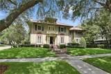 824 Osceola Avenue - Photo 38