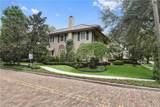 824 Osceola Avenue - Photo 40