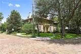 824 Osceola Avenue - Photo 41