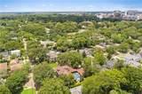 824 Osceola Avenue - Photo 43