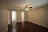 2452 Sweetwater Club Circle - Photo 12