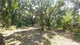 11303 Windermere Road - Photo 3