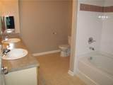 817 Terrace Ridge Circle - Photo 5