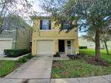 13434 Southmeadow Drive - Photo 3