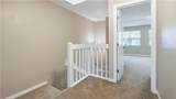 670 Post Oak Circle - Photo 11