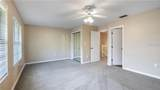 670 Post Oak Circle - Photo 12