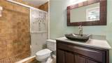 670 Post Oak Circle - Photo 14
