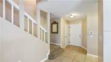 670 Post Oak Circle - Photo 2
