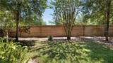 670 Post Oak Circle - Photo 23