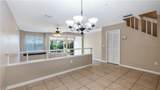 670 Post Oak Circle - Photo 6