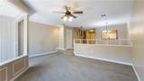 670 Post Oak Circle - Photo 7