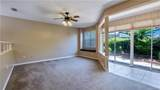 670 Post Oak Circle - Photo 9