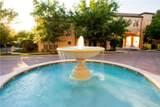 513 Mirasol Circle - Photo 21