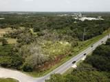 County Road 44 - Photo 12