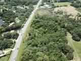 County Road 44 - Photo 3