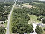 County Road 44 - Photo 6