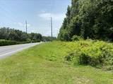 County Road 44 - Photo 7