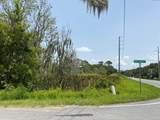 County Road 44 - Photo 9