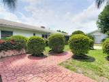 3219 Gulfstream Road - Photo 20