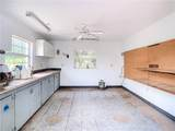 3219 Gulfstream Road - Photo 21