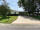 2835 Myrtle Oak Lane - Photo 1