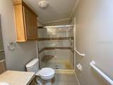 2835 Myrtle Oak Lane - Photo 14