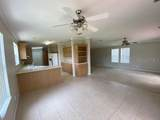 2835 Myrtle Oak Lane - Photo 7