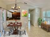 7829 Mallorca Court - Photo 4