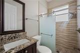 8915 Grey Hawk Point - Photo 29