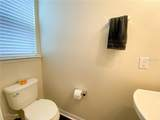 5001 Northlawn Way - Photo 10