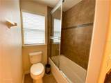 5001 Northlawn Way - Photo 16