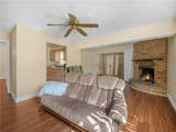 2832 Monte Carlo Trail - Photo 4